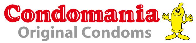 Condomania Original Condoms
