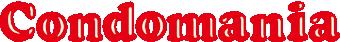 Condomana Online Store