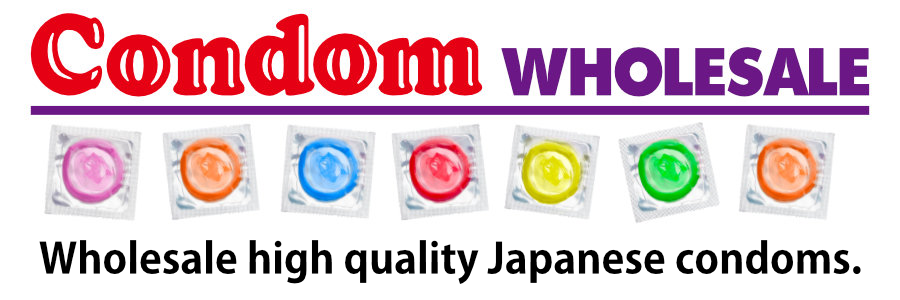 Condom Wholesale